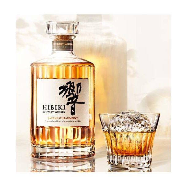 whiskey japansk