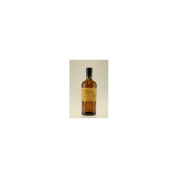 single Coffey Malt