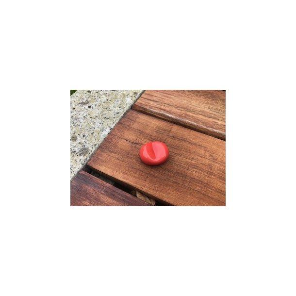 spisepindeholder rød